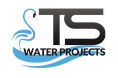 tswaterprojects.co.za